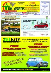 KNGRATIS_ 01_2015_ page_1