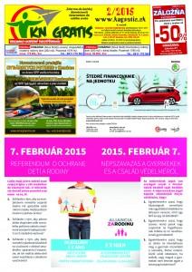 KNGRATIS_-02_2015_-page_1