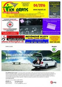 KNGRATIS_-04_2016_-page_1