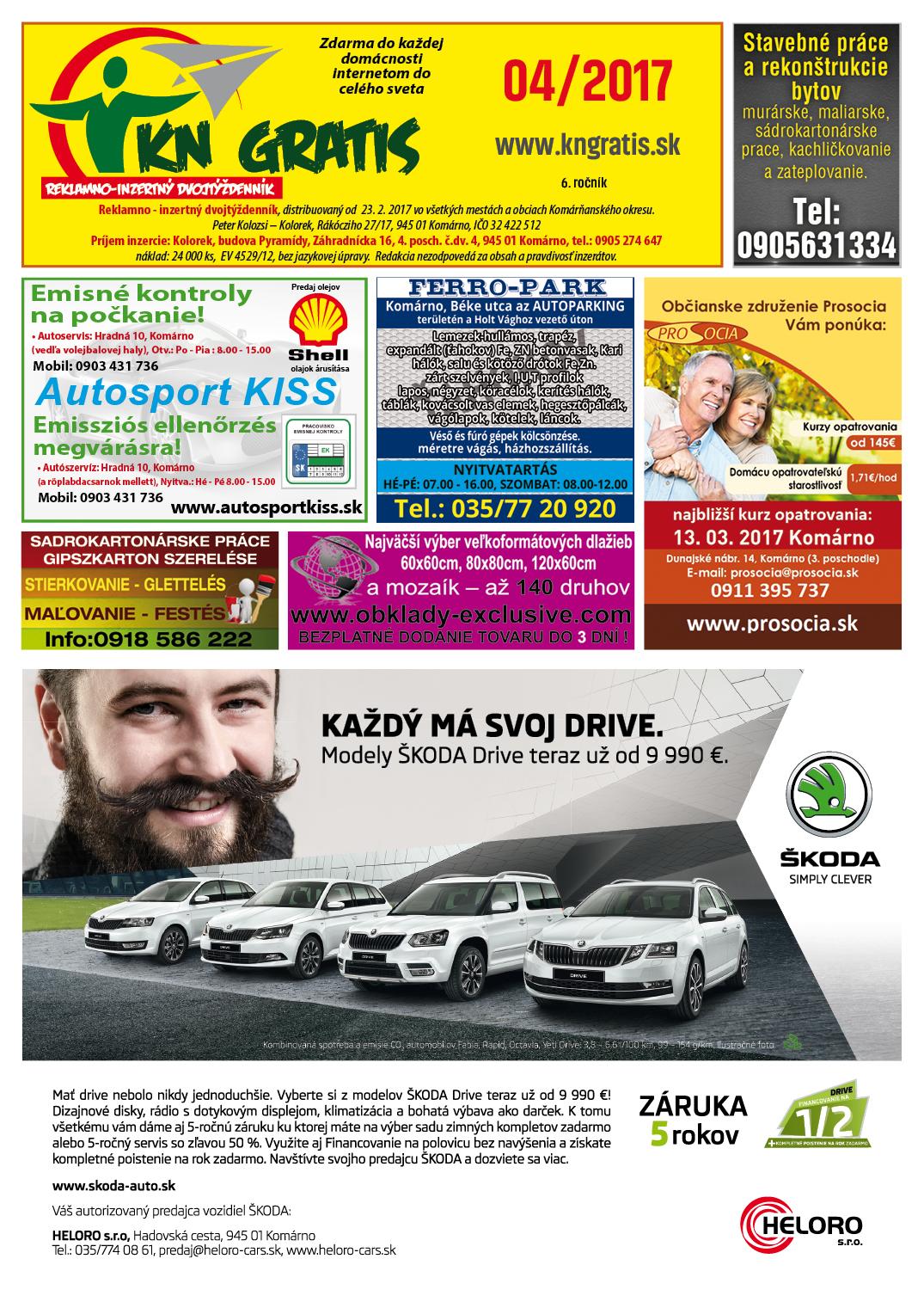 KNGRATIS_ 04_2017_ page_1