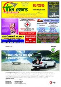 KNGRATIS_-05_2016_-page_1