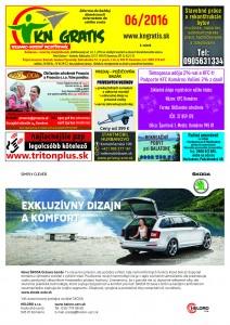 KNGRATIS_ 06_2016_ page_1