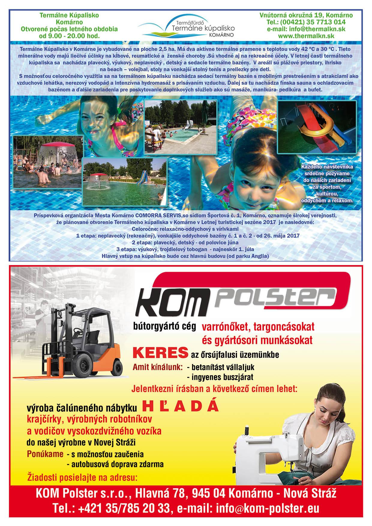 KNGRATIS_ 12_2017_ page_5