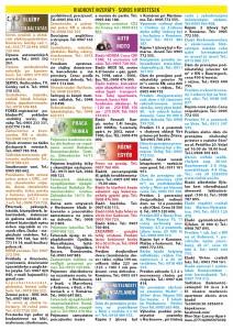 KNGRATIS_ 16_2016_ page_7