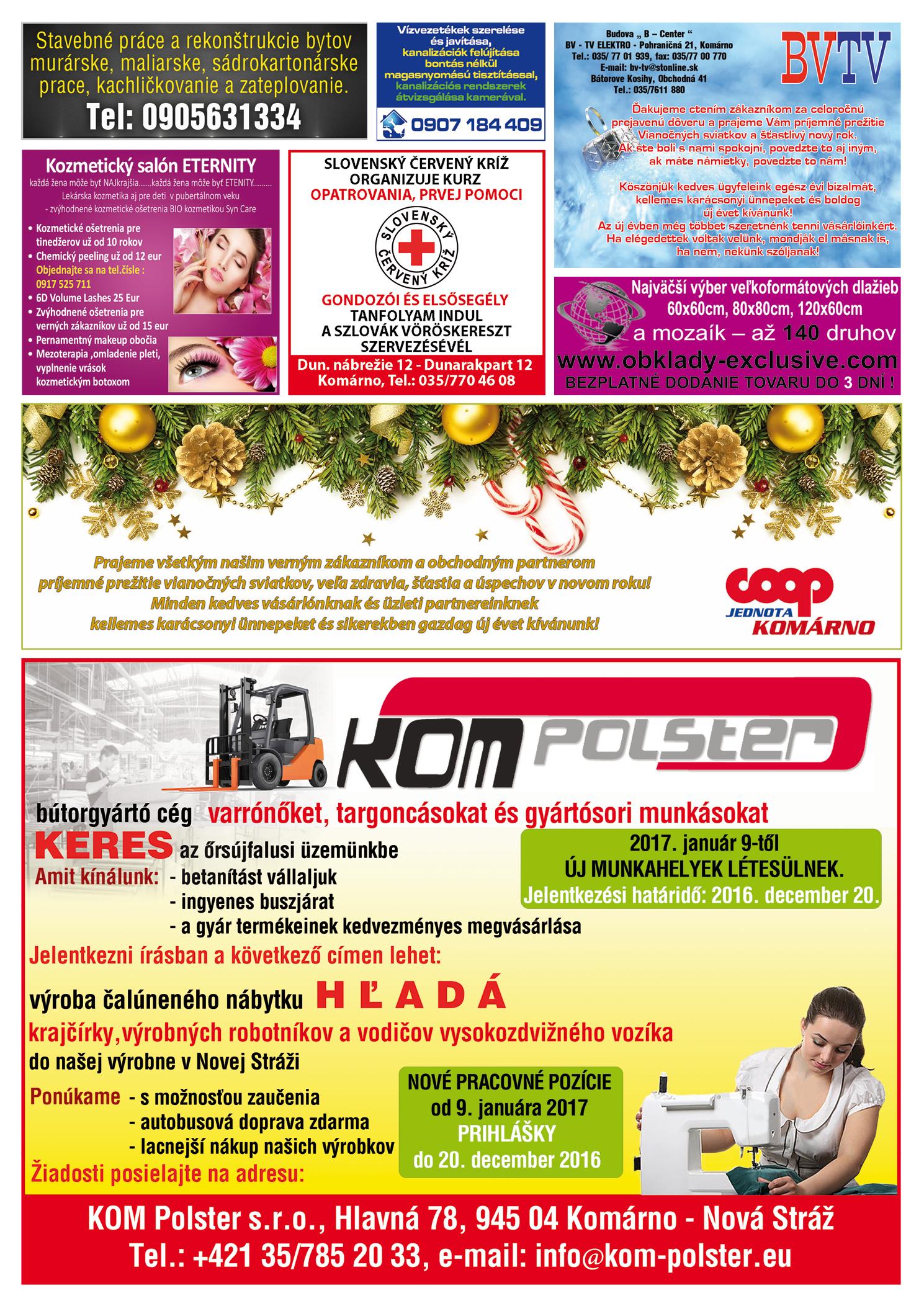 kngratis_-24_2016_-page_2