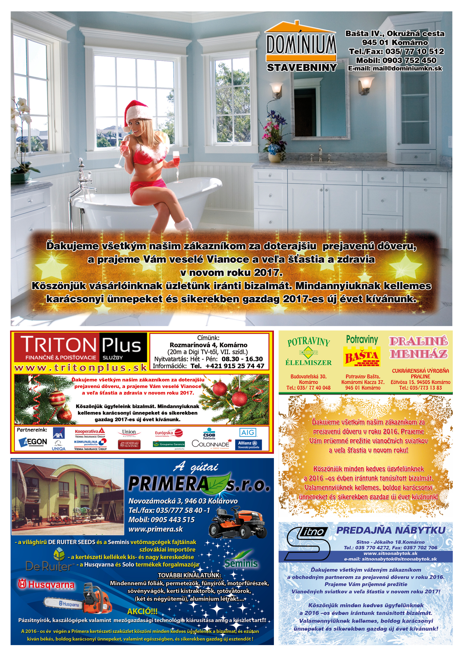 kngratis_-24_2016_-page_6